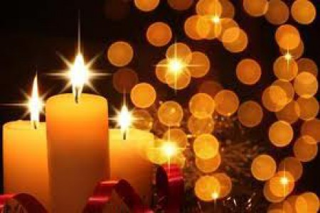 20 Dec 2014 | Carols by Candlelight at Tranby | Tuxedo Junction